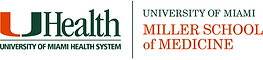 university-of-miami-miller-school-of-med