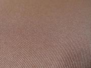 K-6 Toile à sac marron moyen