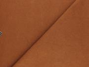 TE-41 Toile de coton lavé rouille
