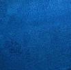 TE-35 suedine bleu roi