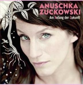 Anuschka Zuckowski
