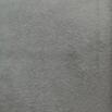 TE-34 suedine grise