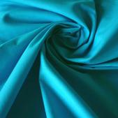 TI-33 Coton turquoise
