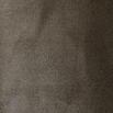 TE-33 suedine marron