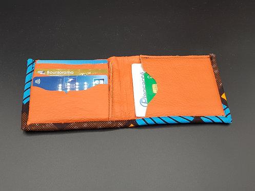 KA$H le portefeuille personnalisé