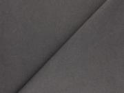 TE-44 Toile de coton lavé gris