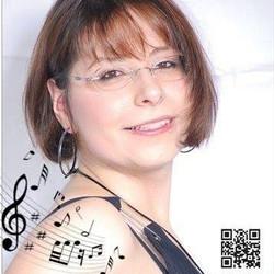 Anja Herbig