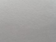 TE-37 suedine blanche