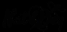 logo-nom-noir.png