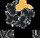 vcforu bold FOR logo large transparent b