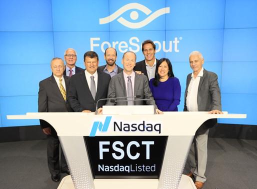Advent International compra a Cyber Company Forescout en un trato de $ 1.9 mil millones