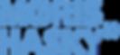 Moris Hasky innovation  Logo_blue1.png