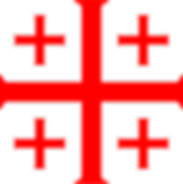St_-Margarets-Cross-Bold-515-x-516.png