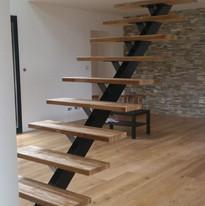 escalier acier (2).jpg