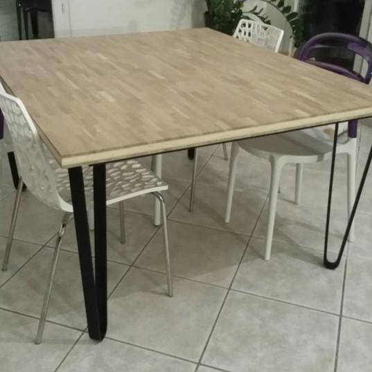 table haute diy.JPG