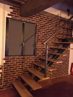 escalier loft.JPG