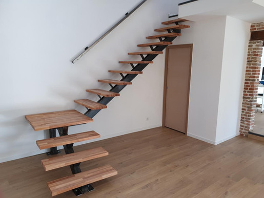 escalier aerien.JPG