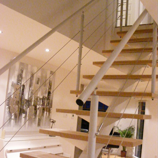 escalier et garde corps.JPG