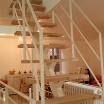 escalier_à_vos_cotes.JPG
