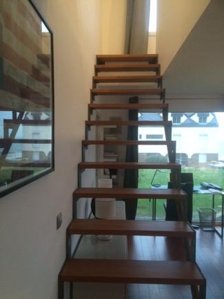 escalier crémaillère.JPG