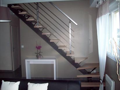 escalier_quart_tournant_volée_de_marche