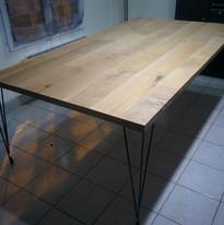 table midcentury.jpg