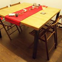table de cuisine.jpg