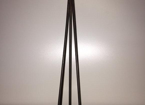 hairpin legs original
