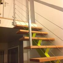 escalier droit (1).jpg