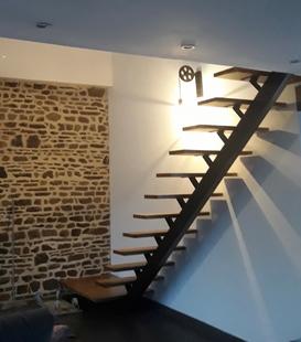 escalier avec palier de départ.png