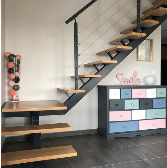 escalier design.jpeg