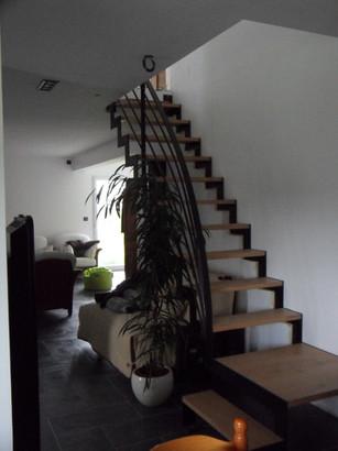 escalier cremaillere.JPG