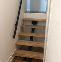 mini escalier.JPG