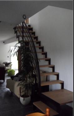 cremaillere escalier.jpg