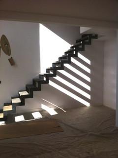 escalier contemporain.jpeg