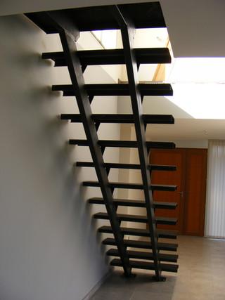 escalier double limon.JPG