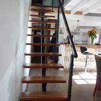 escalier brico depot.JPG