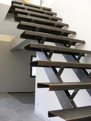 escalier metallique.JPG