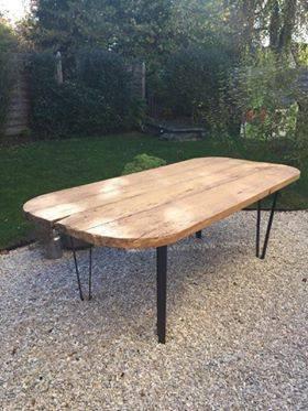 table jardin acier bois.jpg