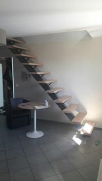 escalier droit.jpg