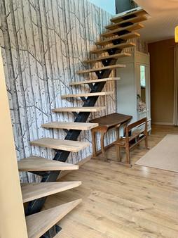 escalier marches balancées.jpeg