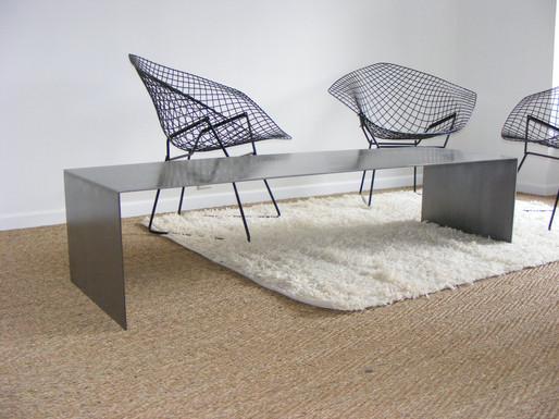 table fer