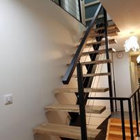 escalier type loft.JPG