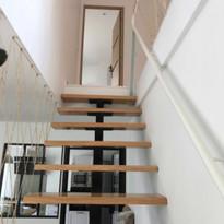 escalier droit acier.jpg
