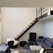 escalier_avec_vide_sur_séjour.JPG