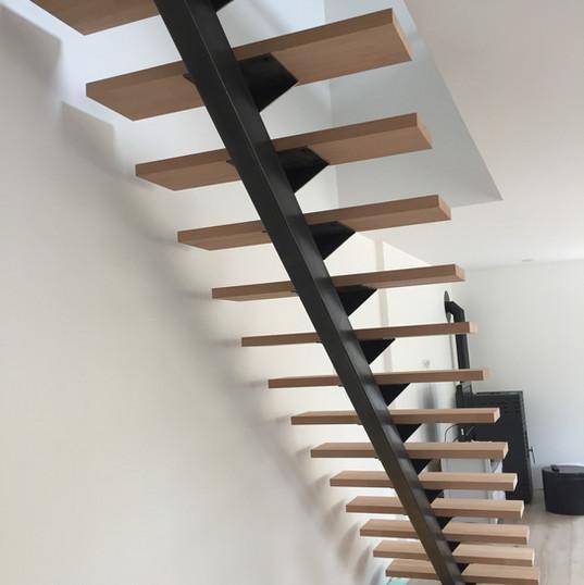 escalier_métal.JPG