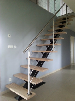 escalier pas chere.jpg