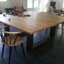 table de famille.JPG