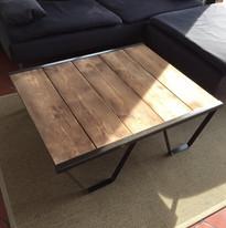table palette sncf