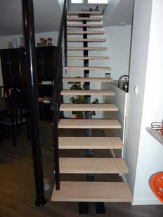 escalier acier.JPG